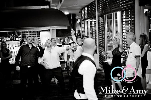 Melbourne_Wedding_Photographer_Mike_and_Amy_Photographers-33