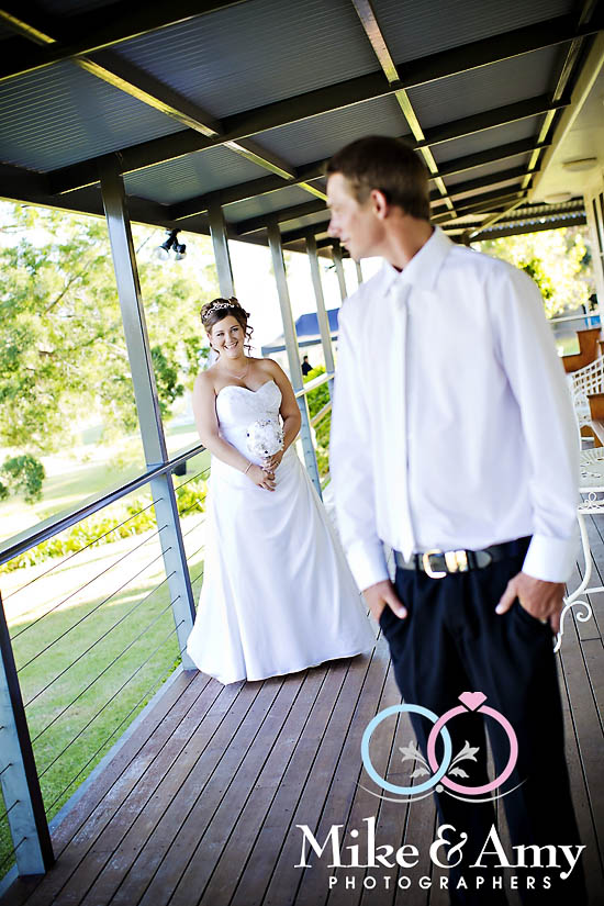 Melbourne_Wedding_Photographer_Mike_and_Amy_Photographers-35