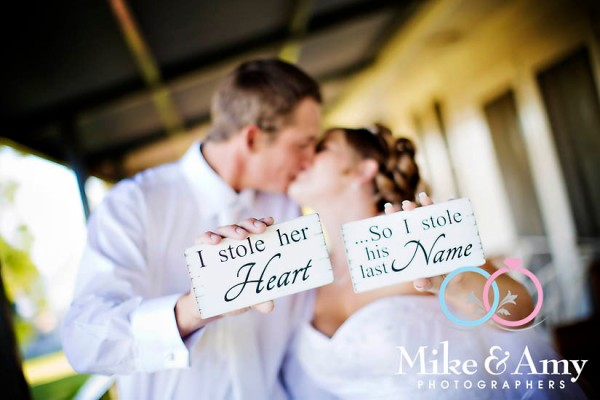 Melbourne_Wedding_Photographer_Mike_and_Amy_Photographers-37