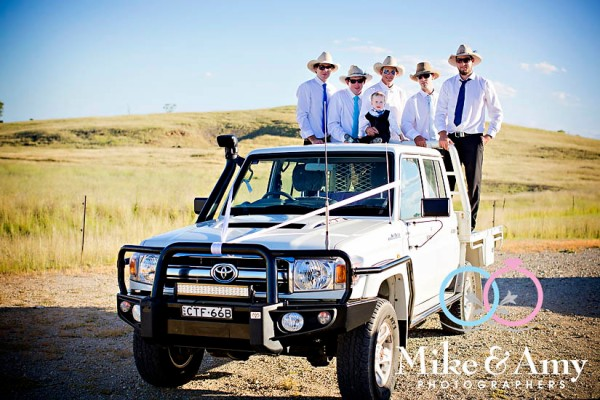 Melbourne_Wedding_Photographer_Mike_and_Amy_Photographers-39