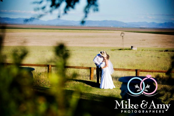 Melbourne_Wedding_Photographer_Mike_and_Amy_Photographers-41
