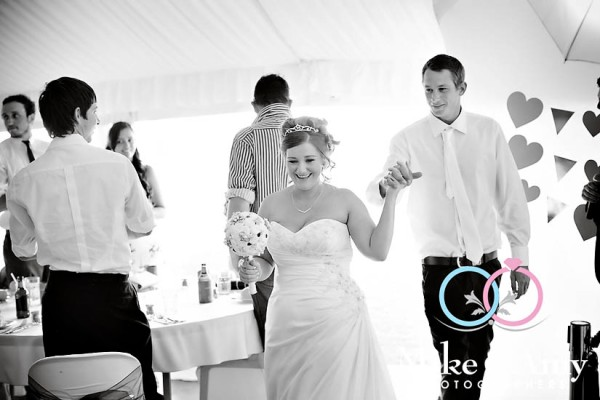 Melbourne_Wedding_Photographer_Mike_and_Amy_Photographers-44