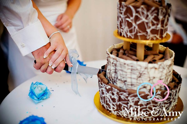 Melbourne_Wedding_Photographer_Mike_and_Amy_Photographers-45