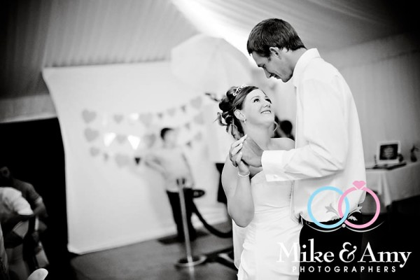 Melbourne_Wedding_Photographer_Mike_and_Amy_Photographers-50