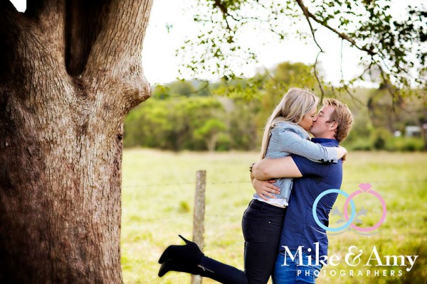 Melbourne_Wedding_Photographer_Mike_and_Amy_Photographers-7