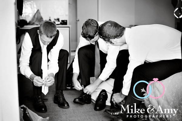 Melbourne_Wedding_Photographer_Mike_and_Amy_Photographers-9