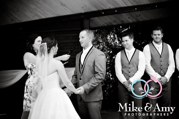 Melbourne_Wedding_Photogrpaher_Mike_and_Amy-12