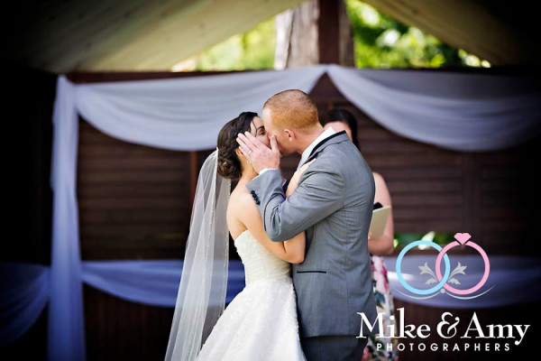 Melbourne_Wedding_Photogrpaher_Mike_and_Amy-13