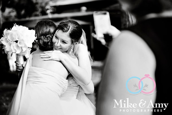 Melbourne_Wedding_Photogrpaher_Mike_and_Amy-15