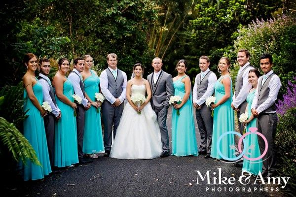 Melbourne_Wedding_Photogrpaher_Mike_and_Amy-16