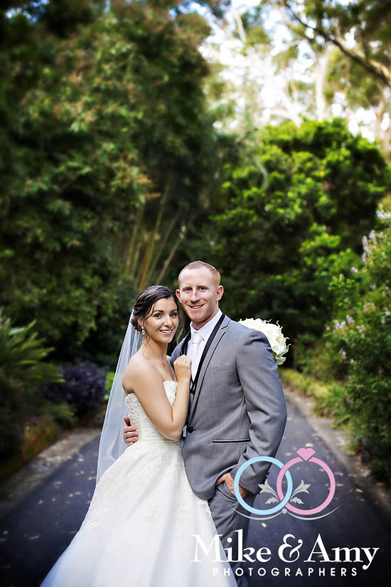 Melbourne_Wedding_Photogrpaher_Mike_and_Amy-17