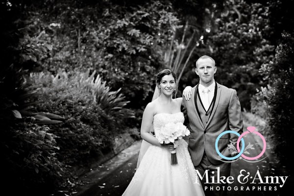 Melbourne_Wedding_Photogrpaher_Mike_and_Amy-18