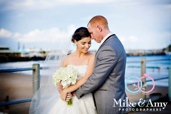 Melbourne_Wedding_Photogrpaher_Mike_and_Amy-19