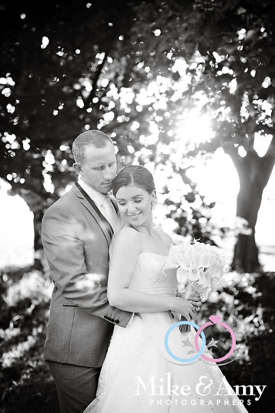 Melbourne_Wedding_Photogrpaher_Mike_and_Amy-22