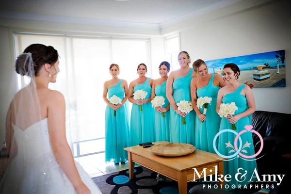 Melbourne_Wedding_Photogrpaher_Mike_and_Amy-4