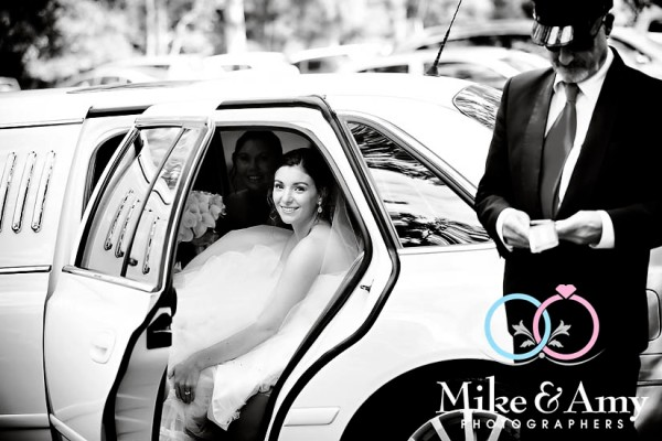 Melbourne_Wedding_Photogrpaher_Mike_and_Amy-6