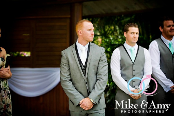 Melbourne_Wedding_Photogrpaher_Mike_and_Amy-7