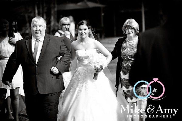 Melbourne_Wedding_Photogrpaher_Mike_and_Amy-8