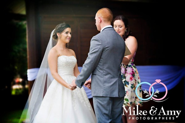 Melbourne_Wedding_Photogrpaher_Mike_and_Amy-9