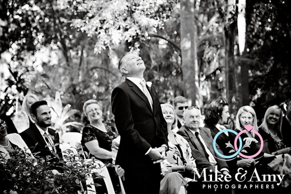 Melbourne_Wedding_Photographer_Mike_and_Amy-11