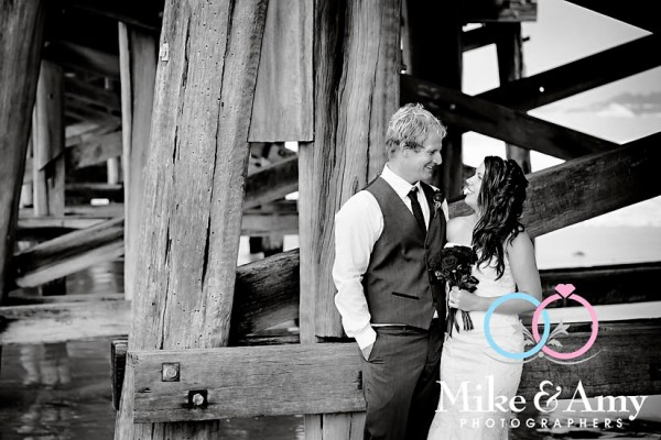 Melbourne_Wedding_Photographer_Mike_and_Amy-19