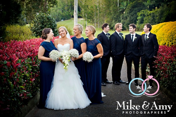Melbourne_Wedding_Photographer_Mike_and_Amy-23