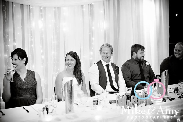Melbourne_Wedding_Photographer_Mike_and_Amy-24