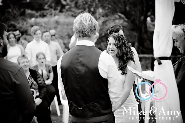 Melbourne_Wedding_Photographer_Mike_and_Amy-5