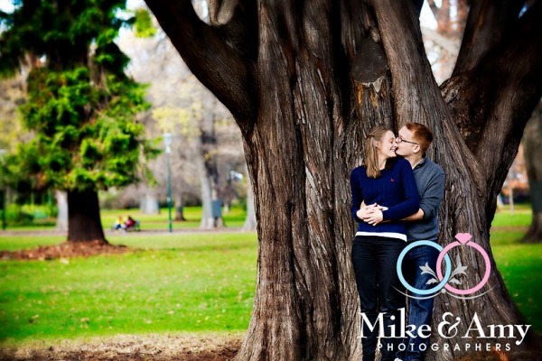Melbourne_Wedding_Photographer_Mike_and_Amy-7