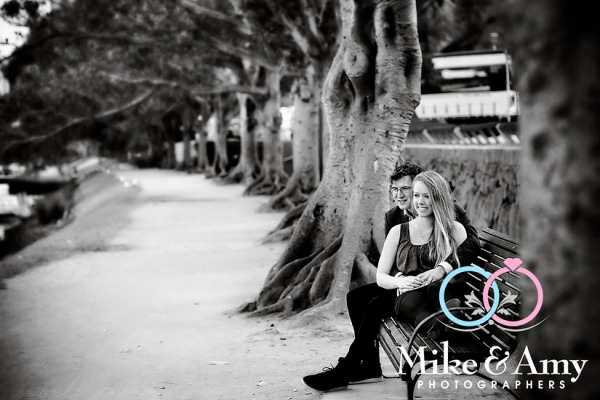 Melbourne_Wedding_Photographer_mike_and_amy-8