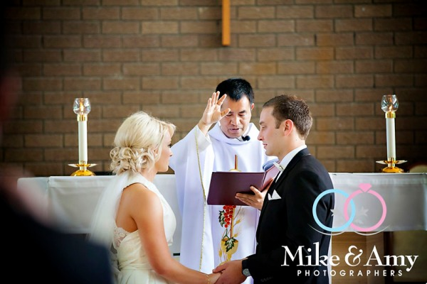 Melbourne_Wedding_Photographer_Mike_and_Amy-15