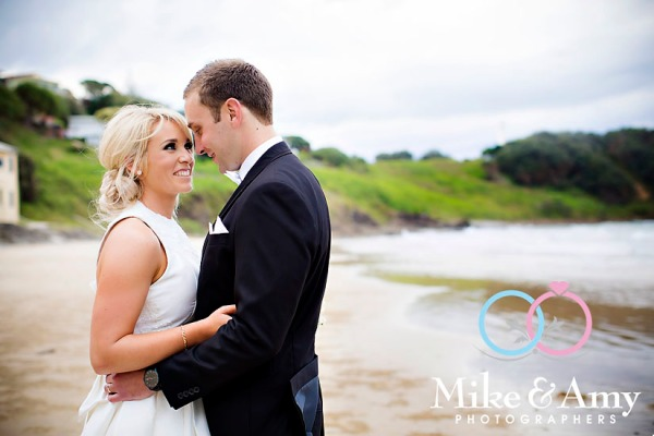 Melbourne_Wedding_Photographer_Mike_and_Amy-20