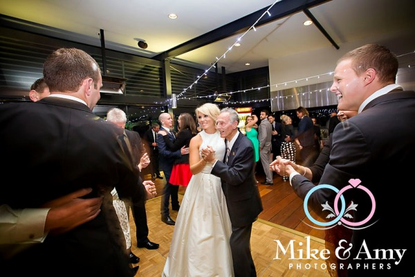 Melbourne_Wedding_Photographer_Mike_and_Amy-30