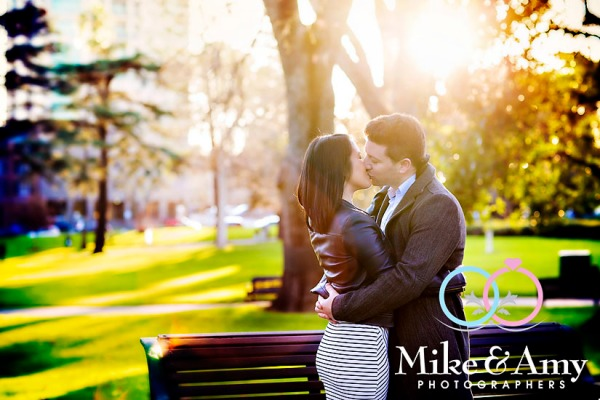 Melbourne_Wedding_Photographer_Mike_and_Amy-3