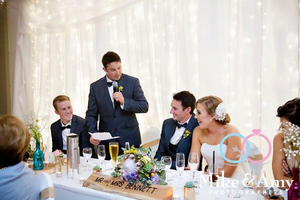 Wedding CHR-1006