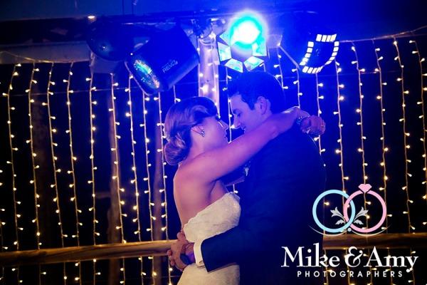 Wedding CHR-1034