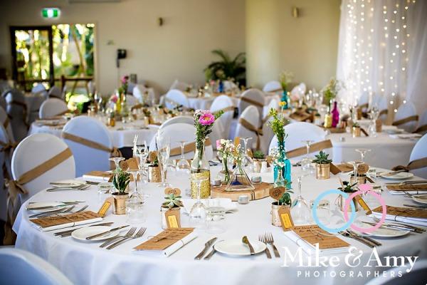 Wedding CHR-159