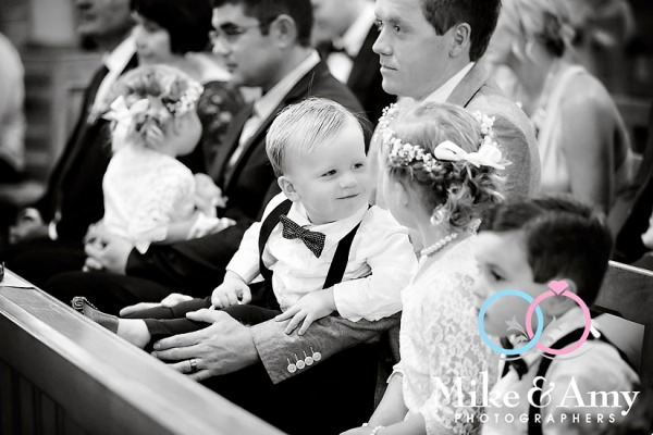 Wedding CHR-433v