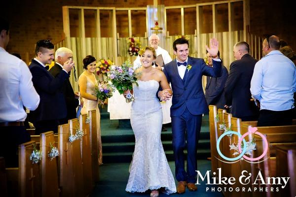 Wedding CHR-536