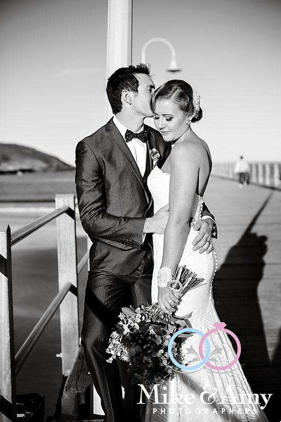 Wedding CHR-727v