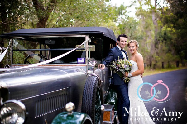 Wedding CHR-777