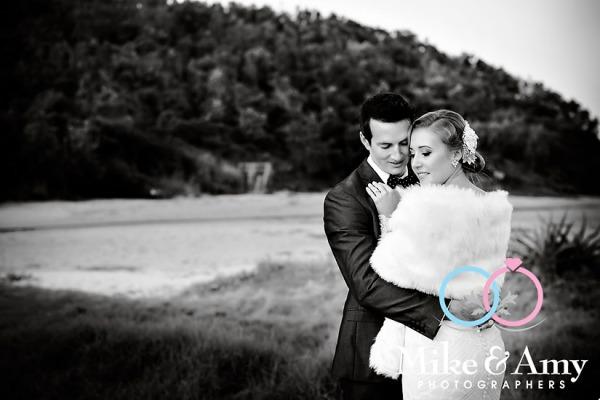Wedding CHR-881v