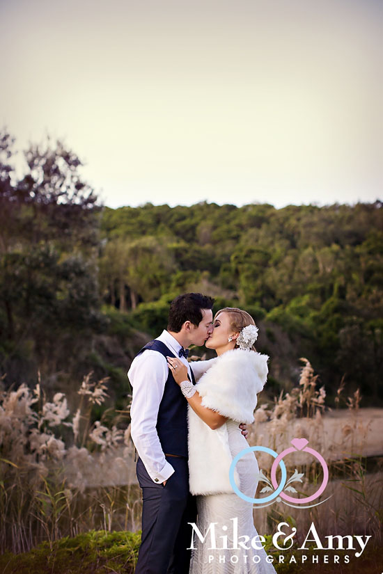 Wedding CHR-894