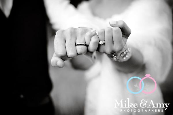 Wedding CHR-898v