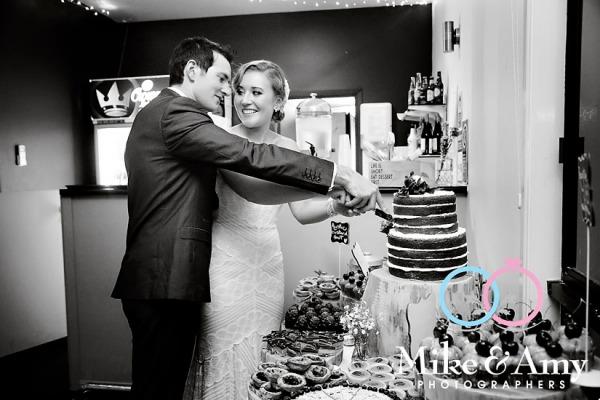 Wedding CHR-994v
