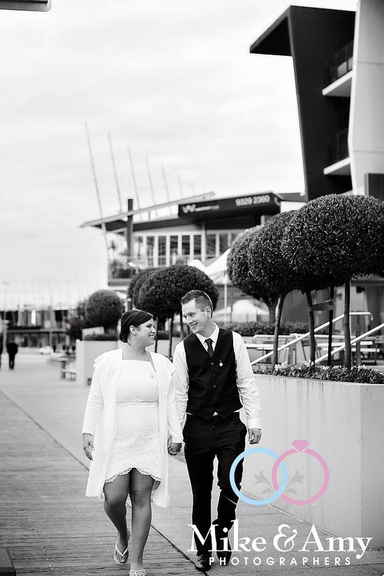 Wedding CHR-254v2
