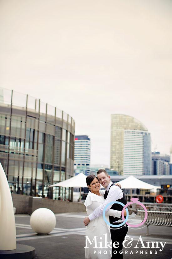 Wedding CHR-265