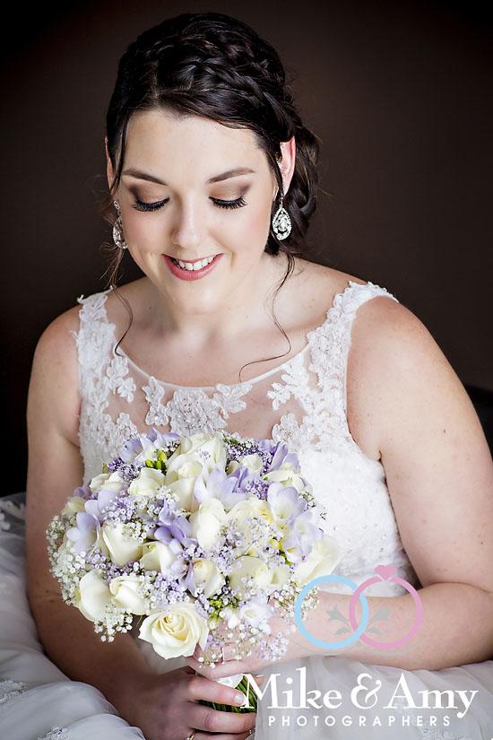 Wedding CHR-123