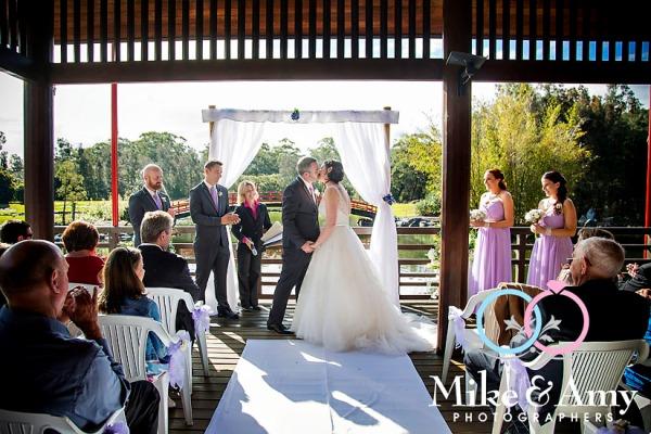 Wedding CHR-318