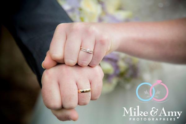 Wedding CHR-564